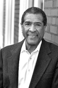 Jim Hill Author Photo